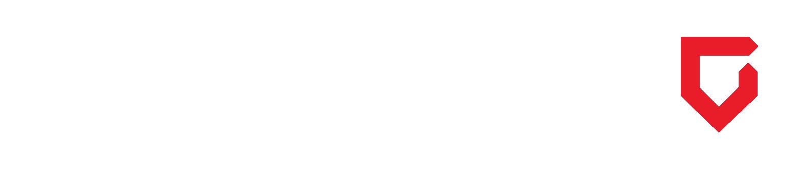 WageGuard