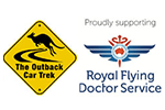 RFDS Logo