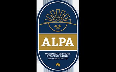 Australian Livestock and Property Agents