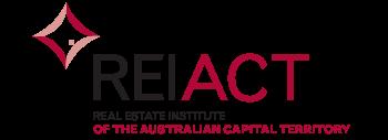 REIACT Logo